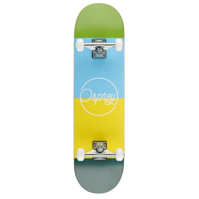 Quel skateboard pour un débutant Osprey10