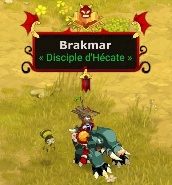 [Candidature  invalide] Brakmar Captur10