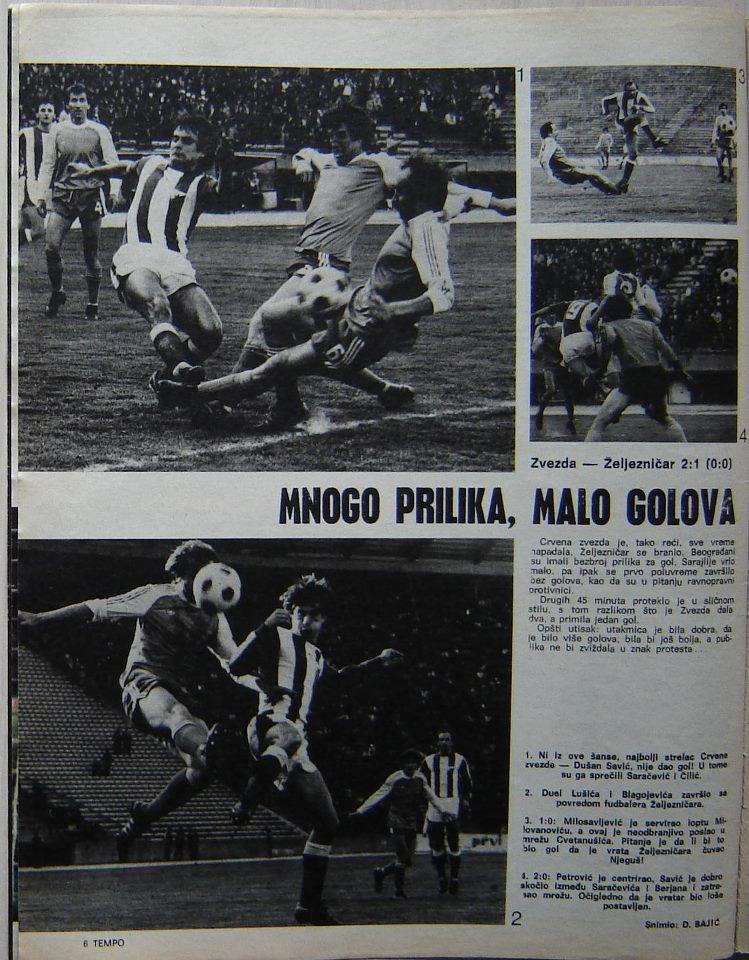 Fudbal - Page 6 0610