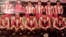 Fudbal - Page 2 23379910