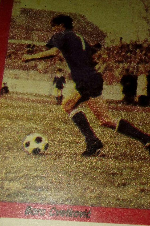 Fudbal - Page 7 31899610