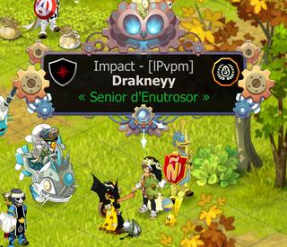 "Candidature de ""Orrh-Click"" (Ying) Drakne10"
