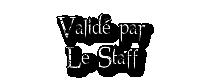 Présentation HRP Floriane Valide10