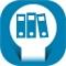 الكتب الإلكترونية المجانية