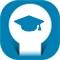 التعليم التقني والجامعي