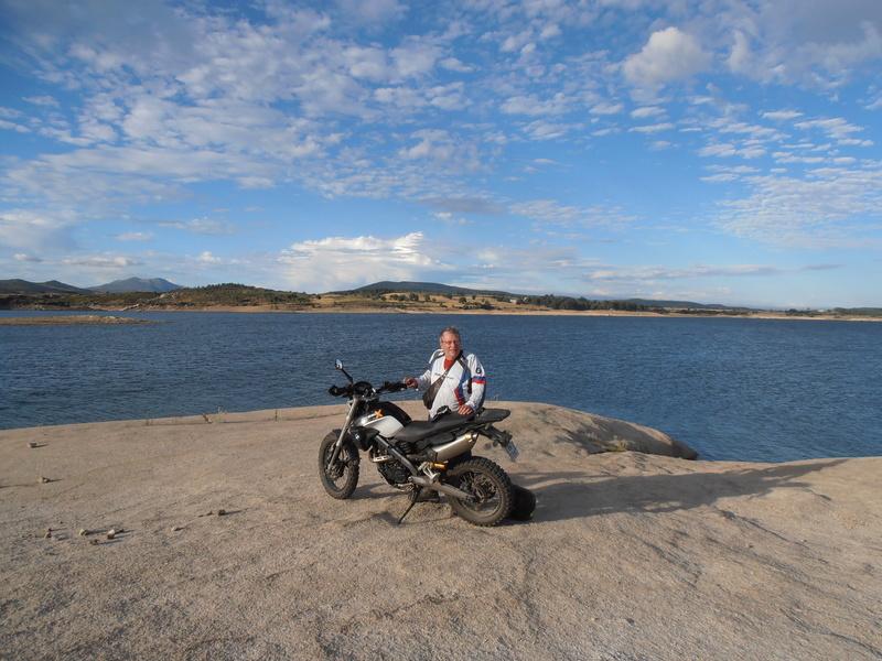 Vos plus belles photos de motos - Page 30 P5270010