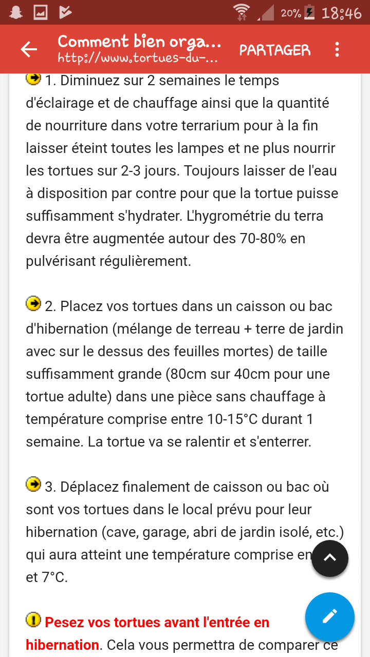 1 ère hibernation Screen10
