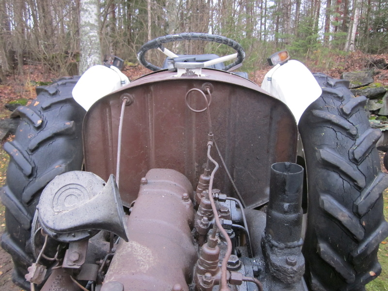 990 selesmatic polttoainetankki Img_1116