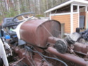 990 selesmatic polttoainetankki Img_1117