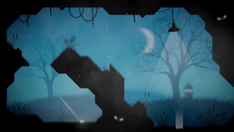Review: Midnight Deluxe (PS4 PSN) Gamepl11