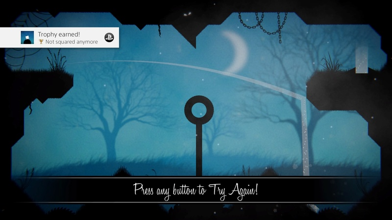 Review: Midnight Deluxe (PS4 PSN) Trophy10