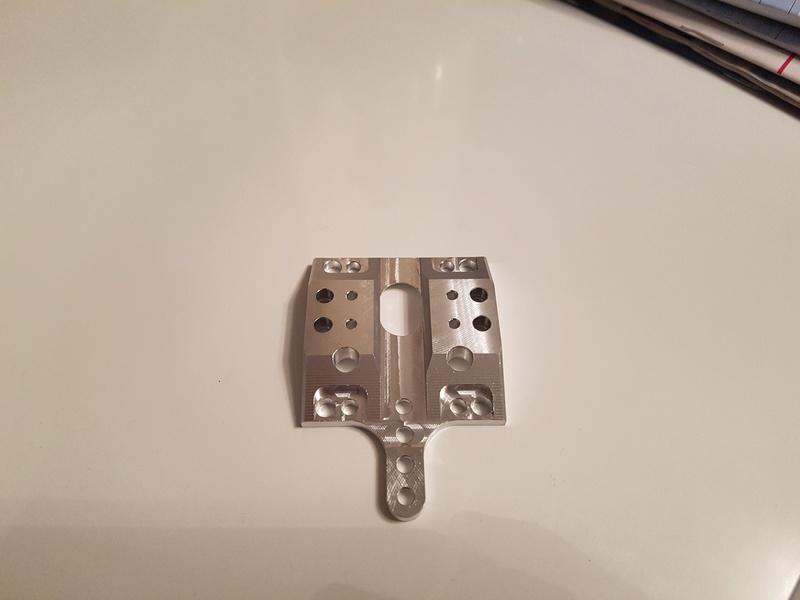 VORTEX CNC - Usinage / vente pièce option RC 20171114