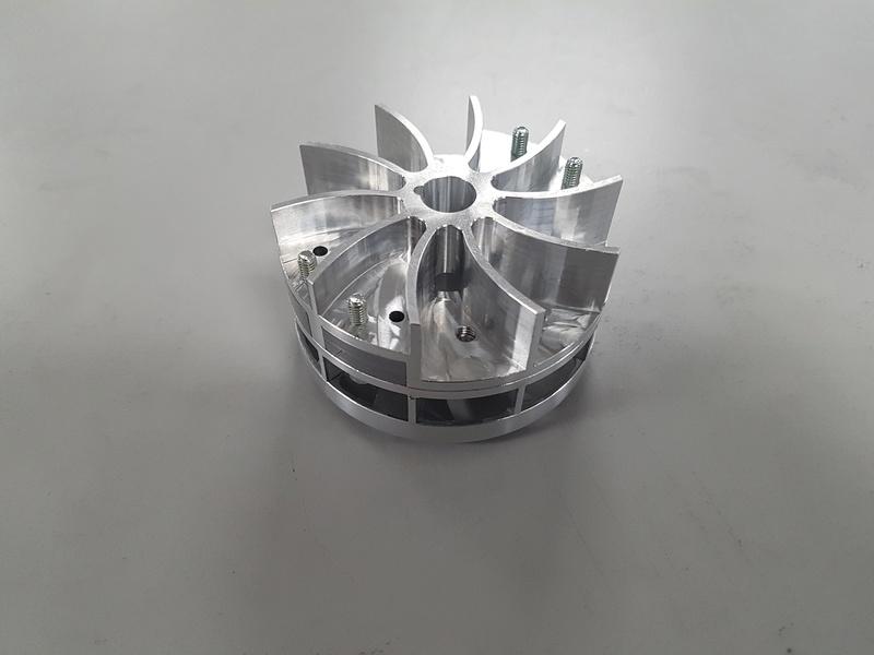 VORTEX CNC - Usinage / vente pièce option RC 20171119