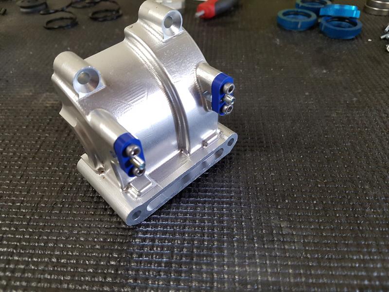 VORTEX CNC - Usinage / vente pièce option RC 20171122