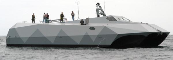 Renouvellement de la flotte de commerce 522d1b10