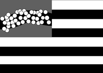 Proposition de pavillon de mer Drapea19