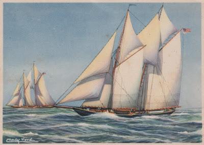 Renouvellement de la flotte de commerce Goylet10
