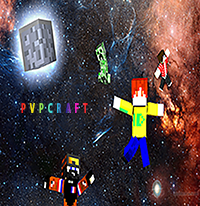 PVPCRAFT