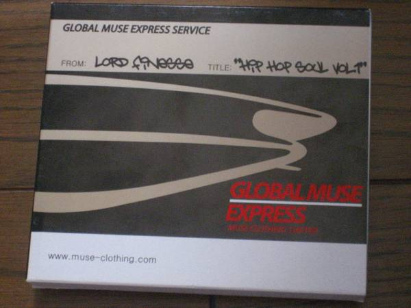 lord_finesse-hip_hop_soul_vol._1-2007-ltbb 00-lor10