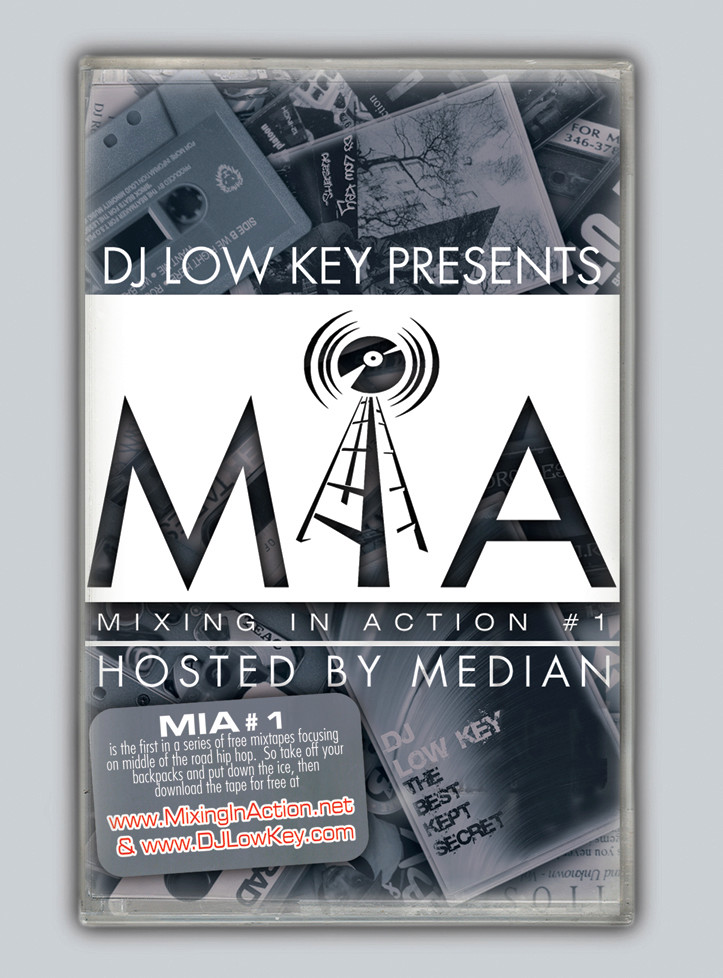 dj_low_key-mixing_in_action_1_hosted_by_median-tape-2006-ftd_int Dj_low10
