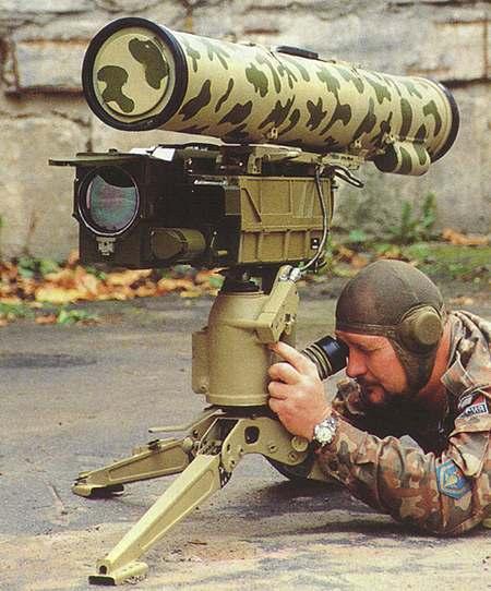 استفسار عن منصة اطلاق الصواريخ Kornet11