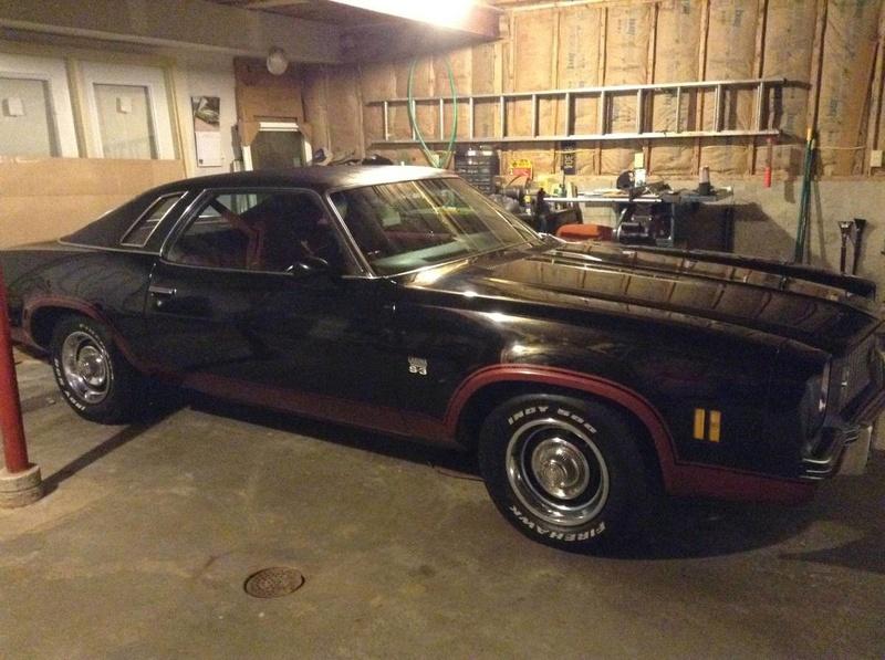 cool '74 S-3 Detroit 00k0k_10