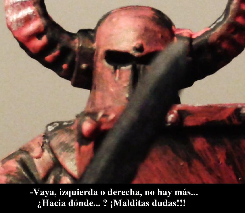 EL LABERINTO DE HELL - Página 2 24d10