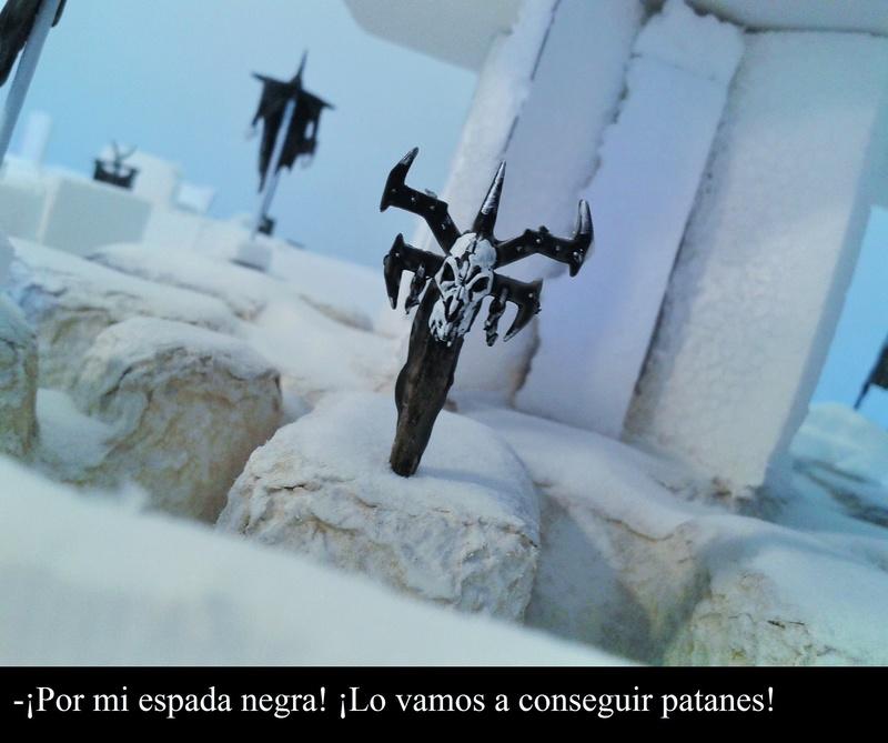 EL LABERINTO DE HELL - Página 5 Z_2_210