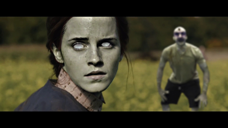 Les Stars d'Hollywood transformées en Zombies ! Hz_emm10