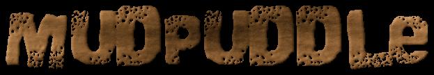 Bekijkt profiel - Mudpuddle Mudpud10