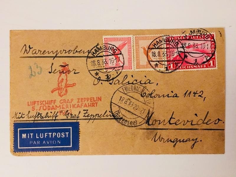 Zeppelin LZ 127 + Hindenburg - Seite 4 Img_2715