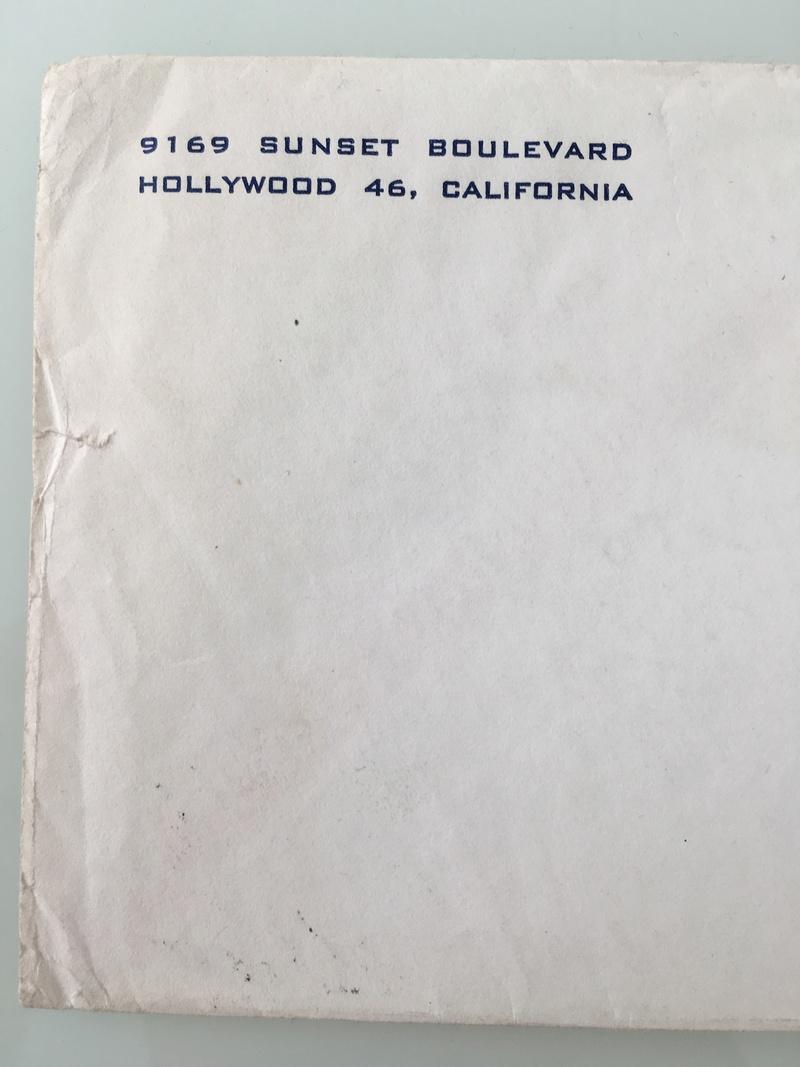 Briefe oder Karten von/an berühmte oder bekannte Personen - Seite 2 Img_4510