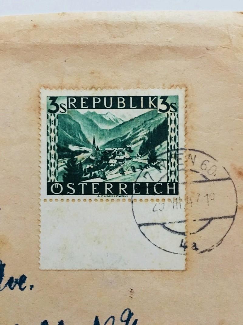Landschaftsbilder ANK 738-766  -  Belege - Seite 9 Img_5912