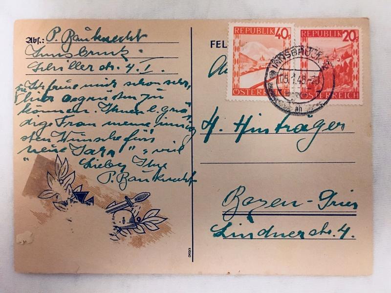 Notmaßnahmen und Provisorien bei Postkarten 1945-1948 Img_7811