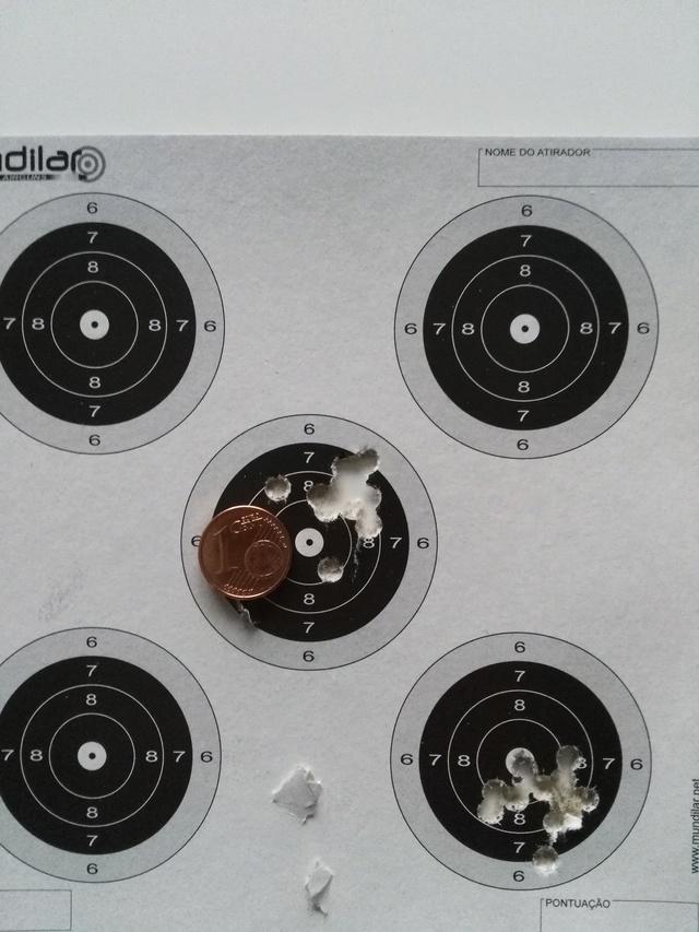 Tests plombs avec carabine Gamo Replay Gamo_r10