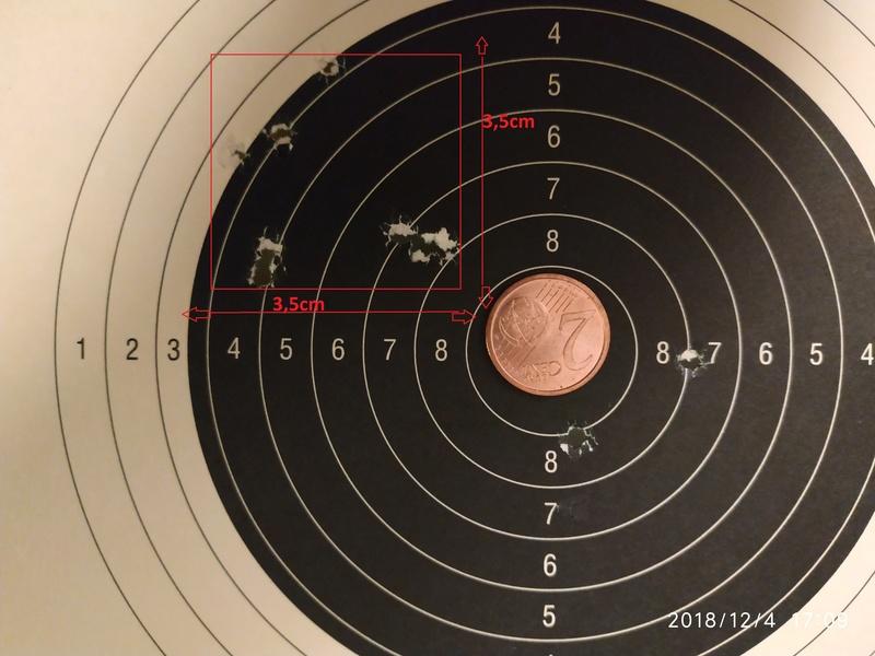 Gamo Hunter 440AS IGT 5.5mm Img_2122