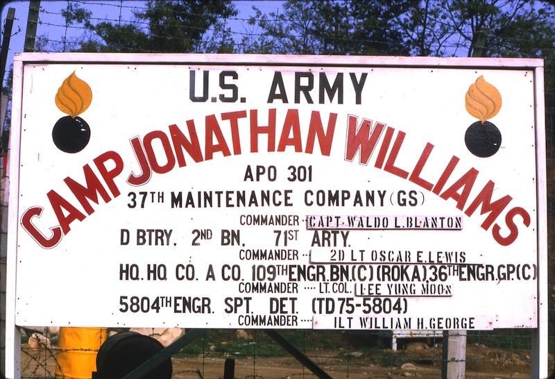 Camp Jonathan Williams K_001_11
