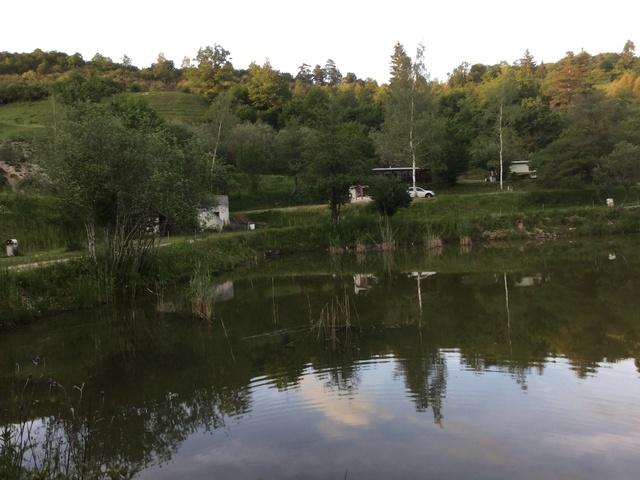 Camping dans le Jura 009ae810