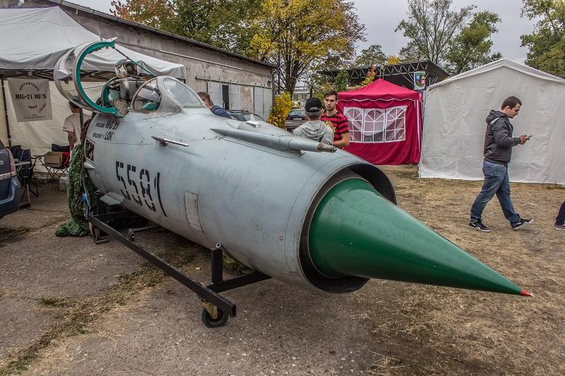 MiG-21 MFN (Eduard 1/48) 5581qu10