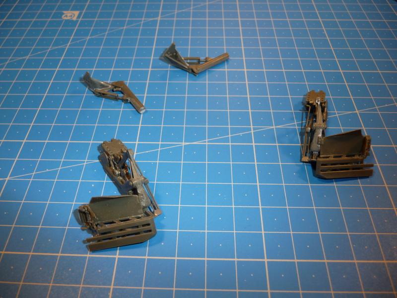 BMPT Terminator w/KMT-8 (Meng  1/35) P1240341