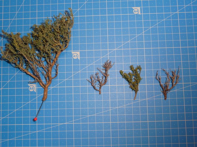 Un Diorama pour l'Amx-13/75 *** Terminé en pg 3 - Page 2 P1240826