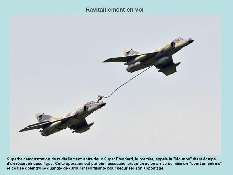Super-Etendard  (Academy 1/72) Ravita10