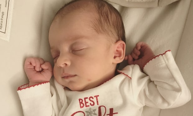 Emma-embrioni i ngrire per 24 vjet 302410