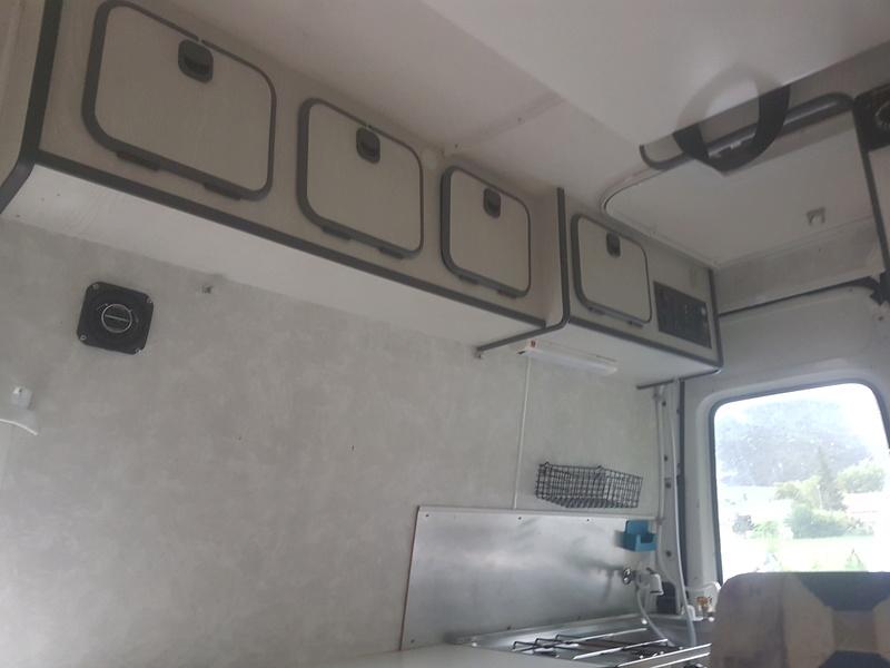 [Mk5] Voila mon Camion 20180525