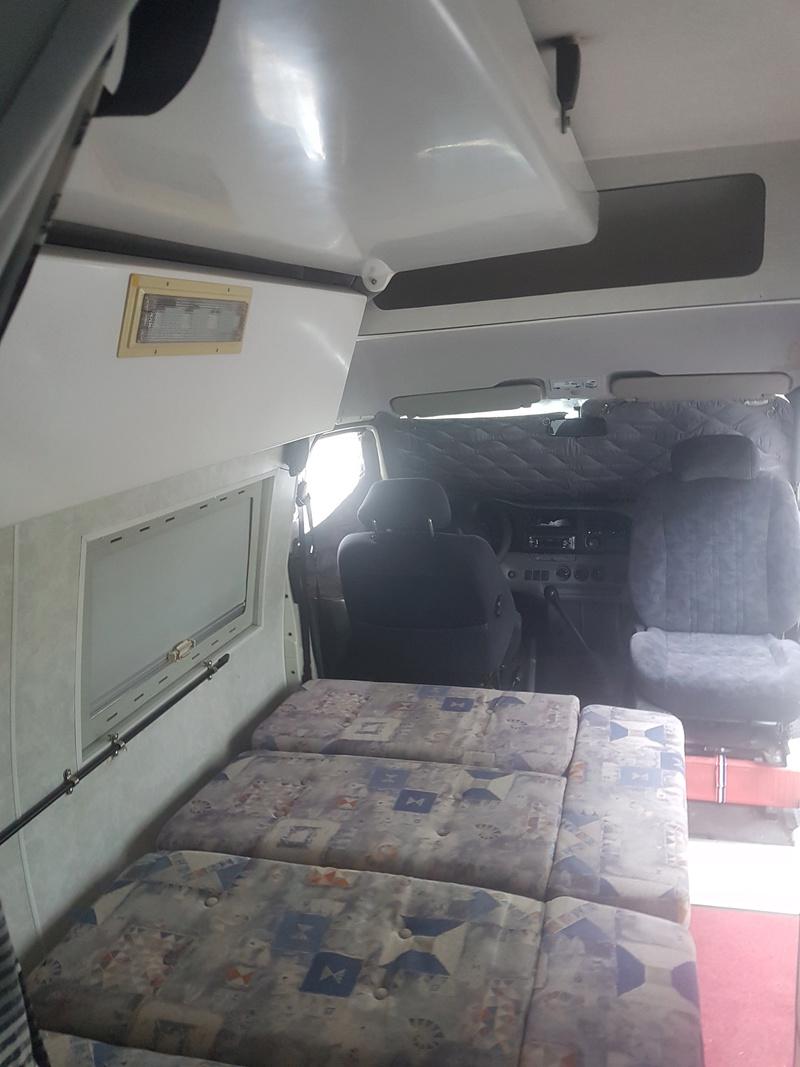 [Mk5] Voila mon Camion 20180534