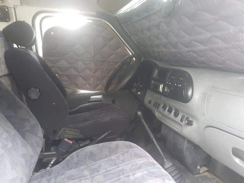 [Mk5] Voila mon Camion 20180535