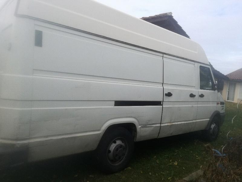avis - Peut etre un bon camion, vos avis ??? Part_122