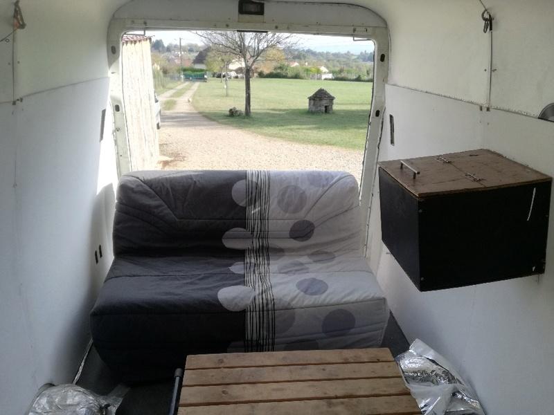 Peut etre un bon camion, vos avis ??? Part_123