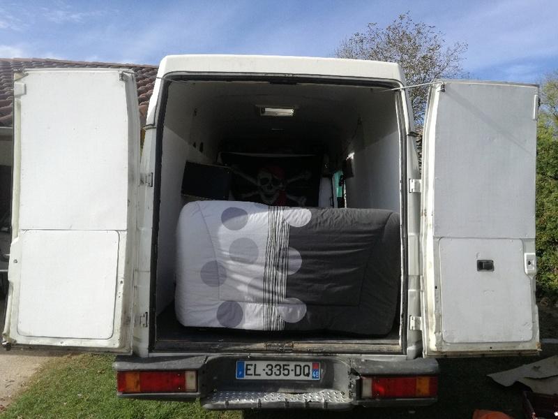 avis - Peut etre un bon camion, vos avis ??? Part_125