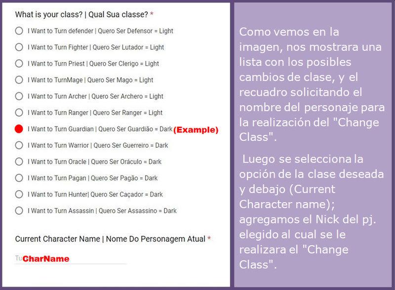 Guia de Cambia Clase (Change Class)  Final_10